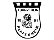 Turnverein - Kinderturnen